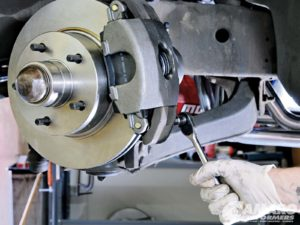 brakes_services_image
